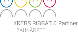 logo krebs ribbat partner